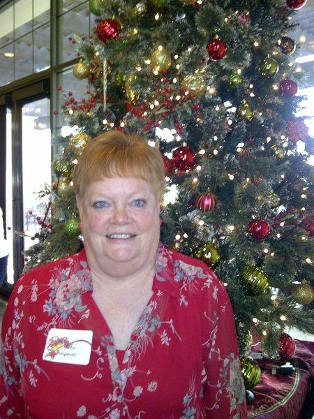 Christmas2012_-184