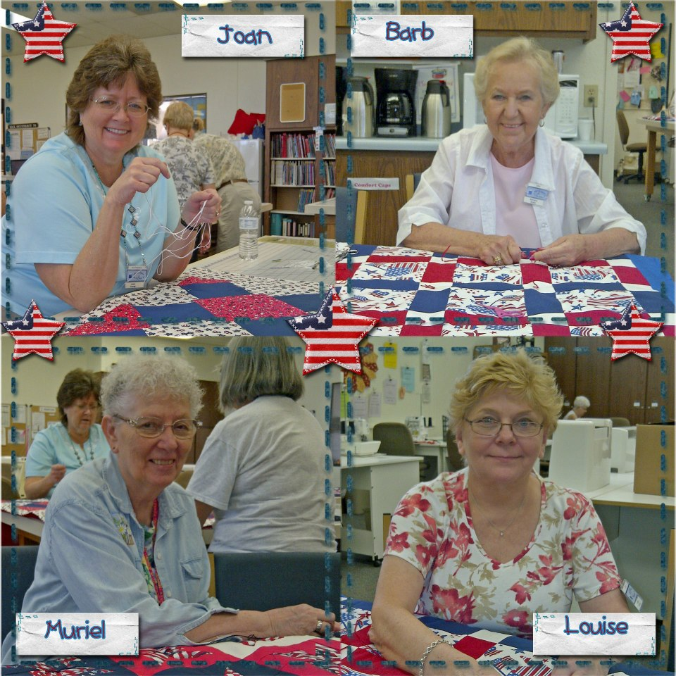 Quilts4Vets2